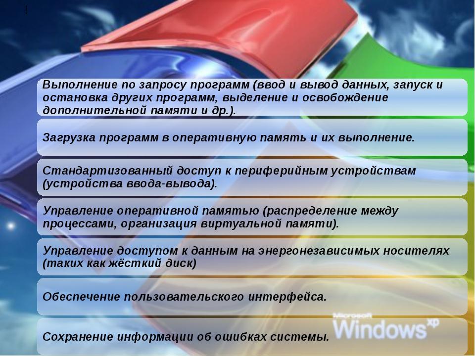 "Алиакберова А.А. МКОУ ""Осыпнобугорская СОШ"""