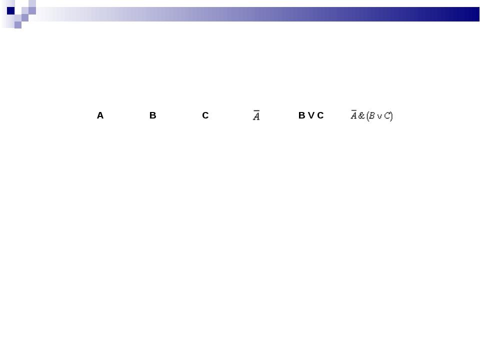ABCB V C