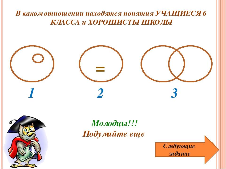Источники Босова Л.Л. Информатика и ИКТ учебник для 6 класса - Москва, БИНОМ...