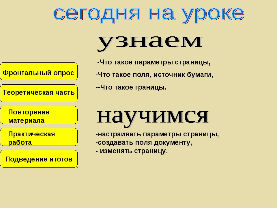 Подведение итогов Теоретическая часть Повторение материала Практическая рабо...