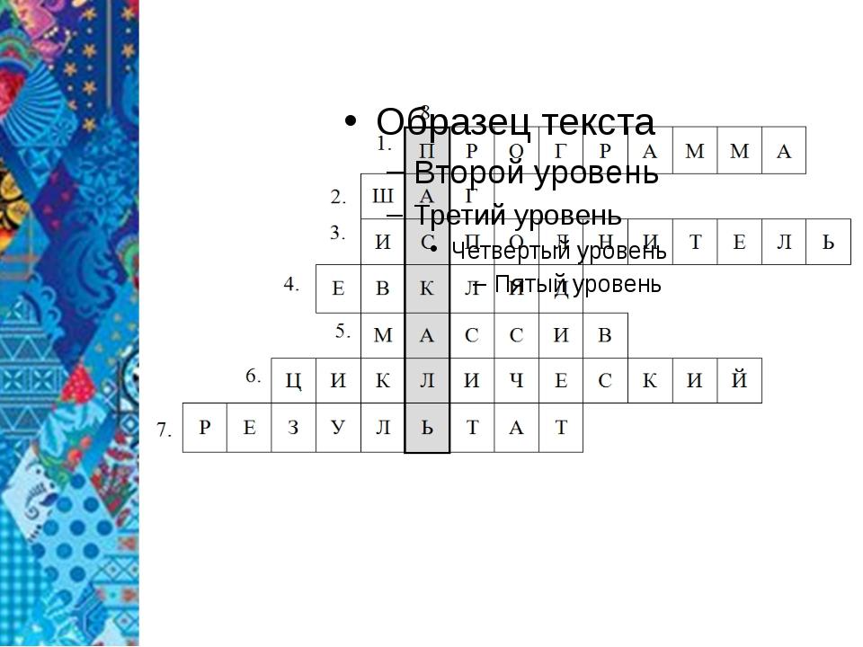 Представить задачу в виде блок-схемы У Ивана есть три варианта дальнейшего пу...