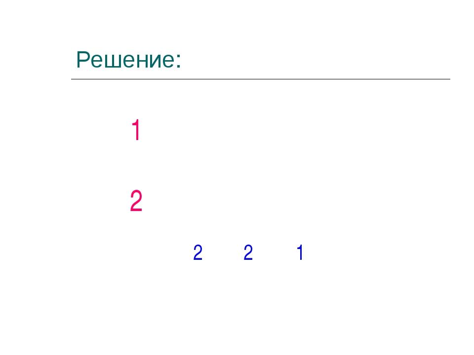2011 г. © Bolgova N.A. Решение: Окно 11115 Окно 22344 команда221...
