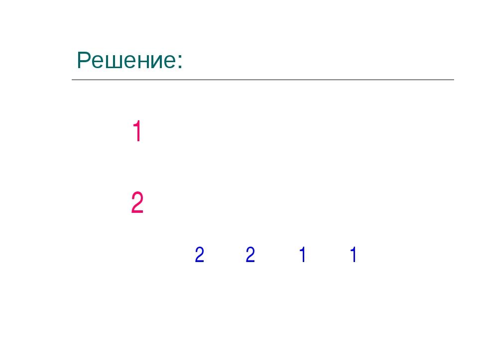 2011 г. © Bolgova N.A. Решение: Окно 111159 Окно 223444 команда2...