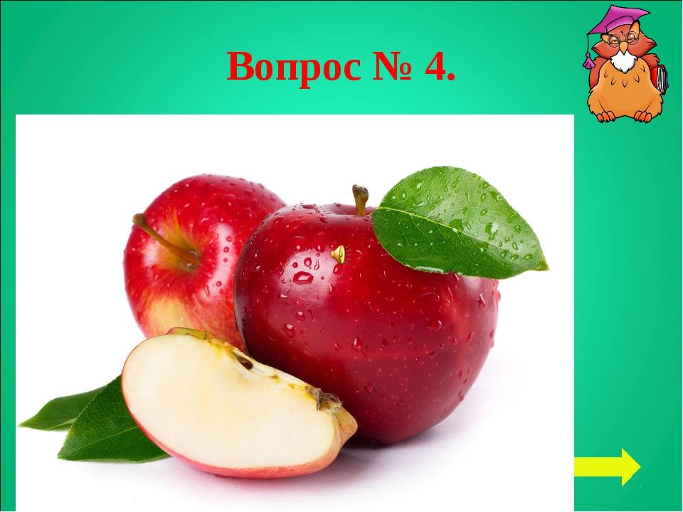 В «черном ящике» лежит плод, употребляемый в свежем, сушеном и моченом виде....