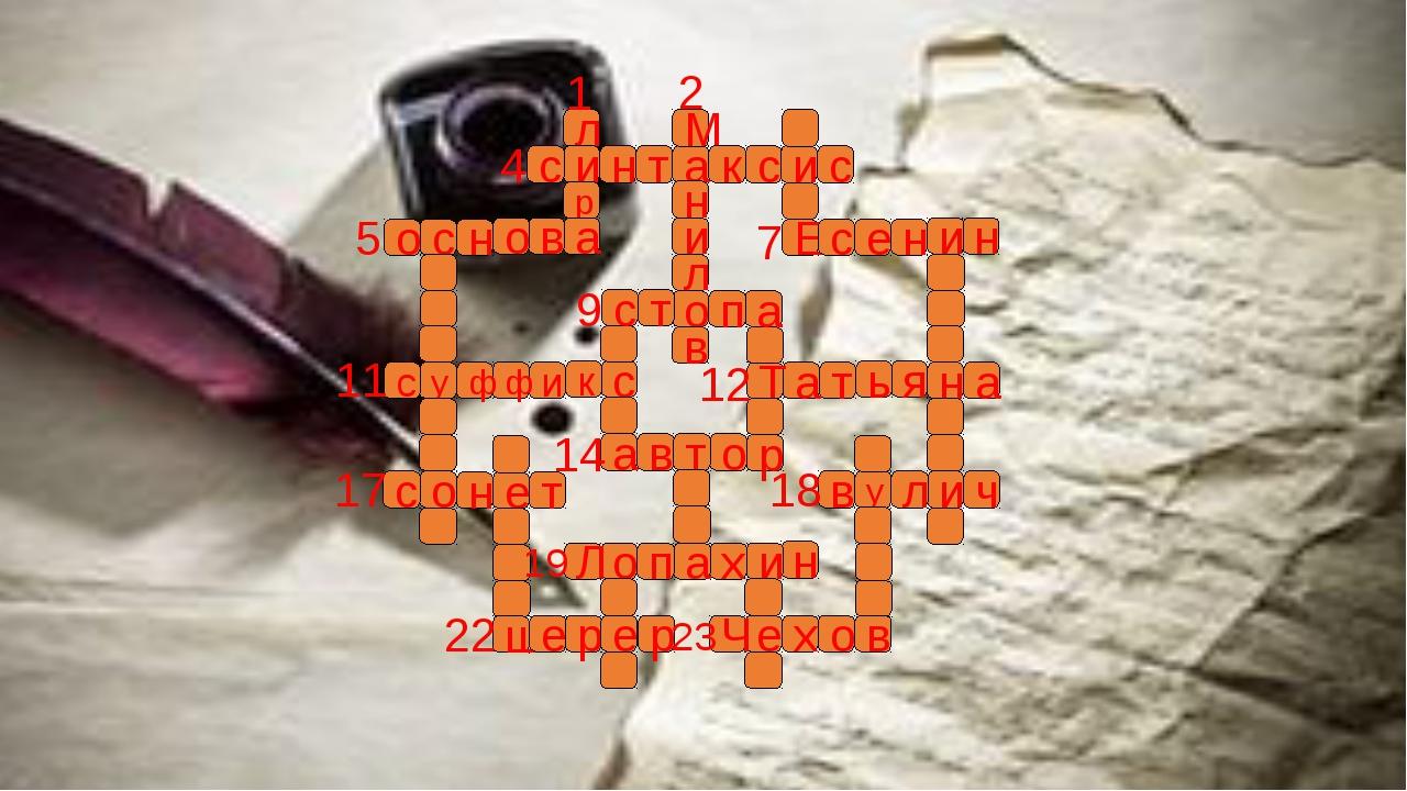л и р а н т а с М и н о л в к с и с Е в о н с о н и н е с у о н и а с с к и ф...