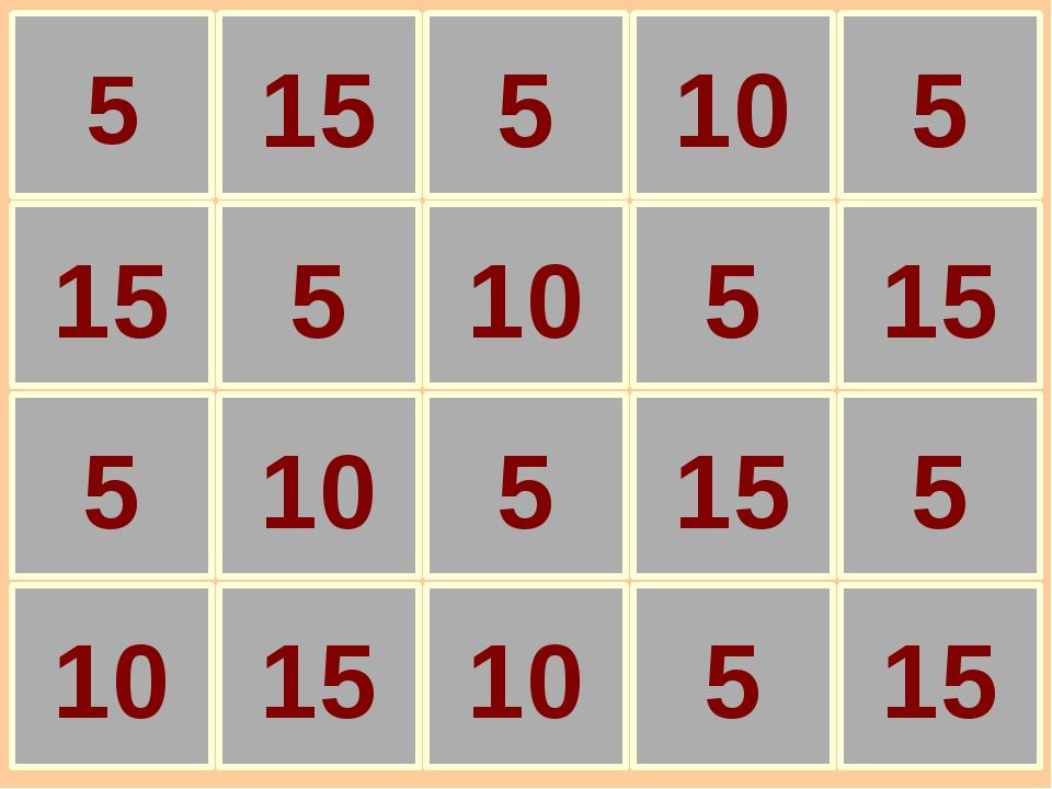 10 баллов Что больше: 1024 Кб или 1 Мб? Ответ: величины равны