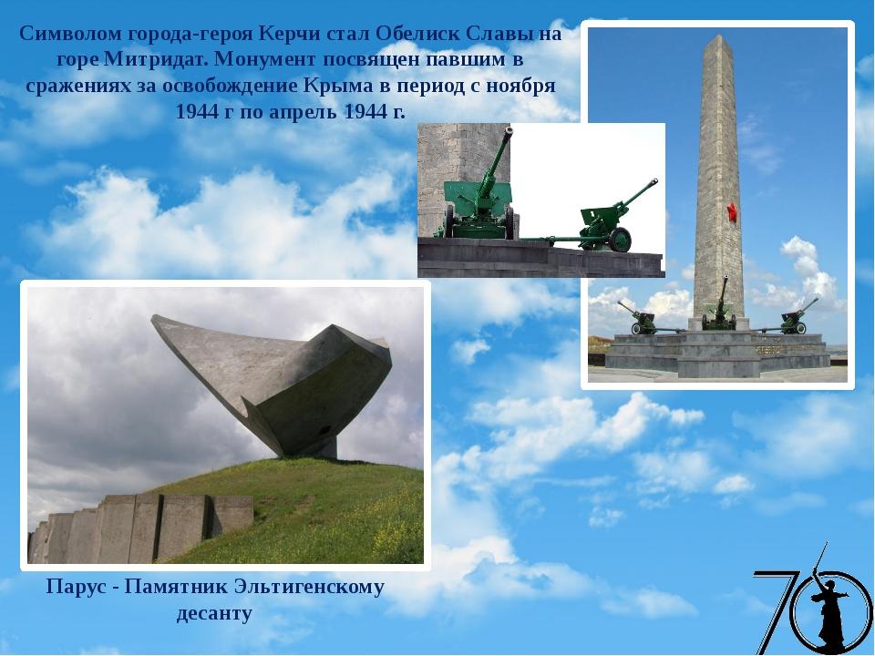 http://www.9maya.ru/ http://ordenrf.ru/ http://www.ote4estvo.ru/ http://www.p...