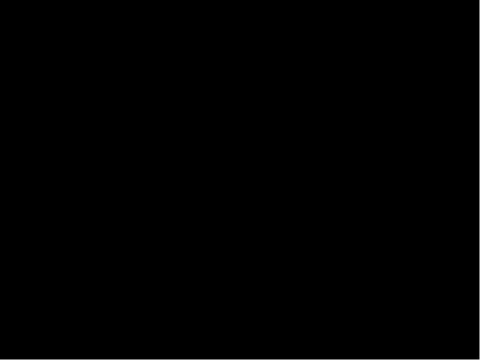 Қарағанды шахтасы – 34 млн тонна көмір Орал-Ембі мұнайы - 39 % артты. Электр...