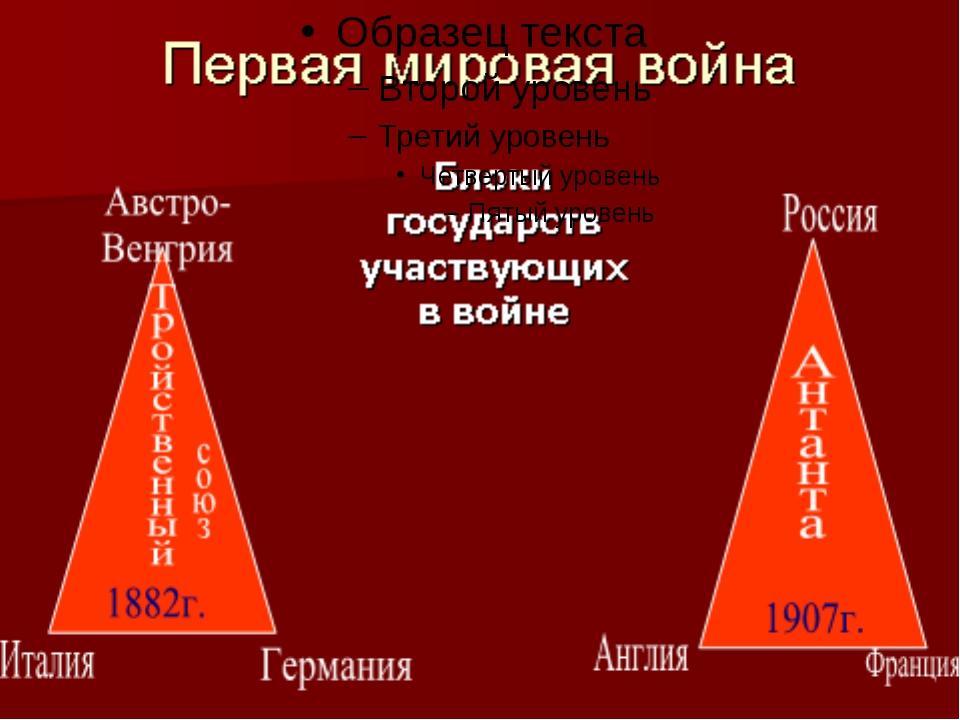 Следуя историческим своим заветам, Россия, единственная по вере и крови со с...