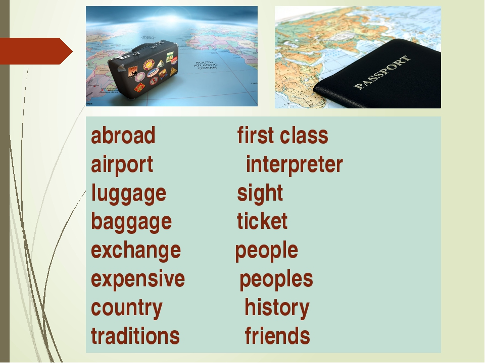 abroad first class airport interpreter luggage sight baggage ticket exchange...