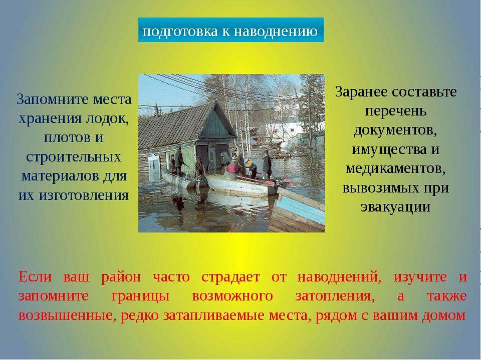каких картинки наводнение правила металлоискатель сургуте