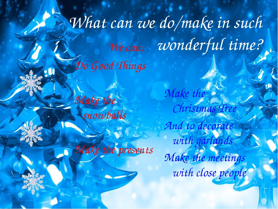 Dear Friends! May joy and happiness snow on you, May the bells jingle for yo...