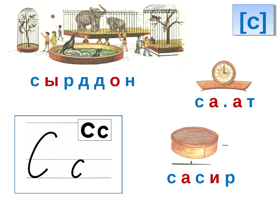 [c] с а с и р с а . а т с ы р д д о н