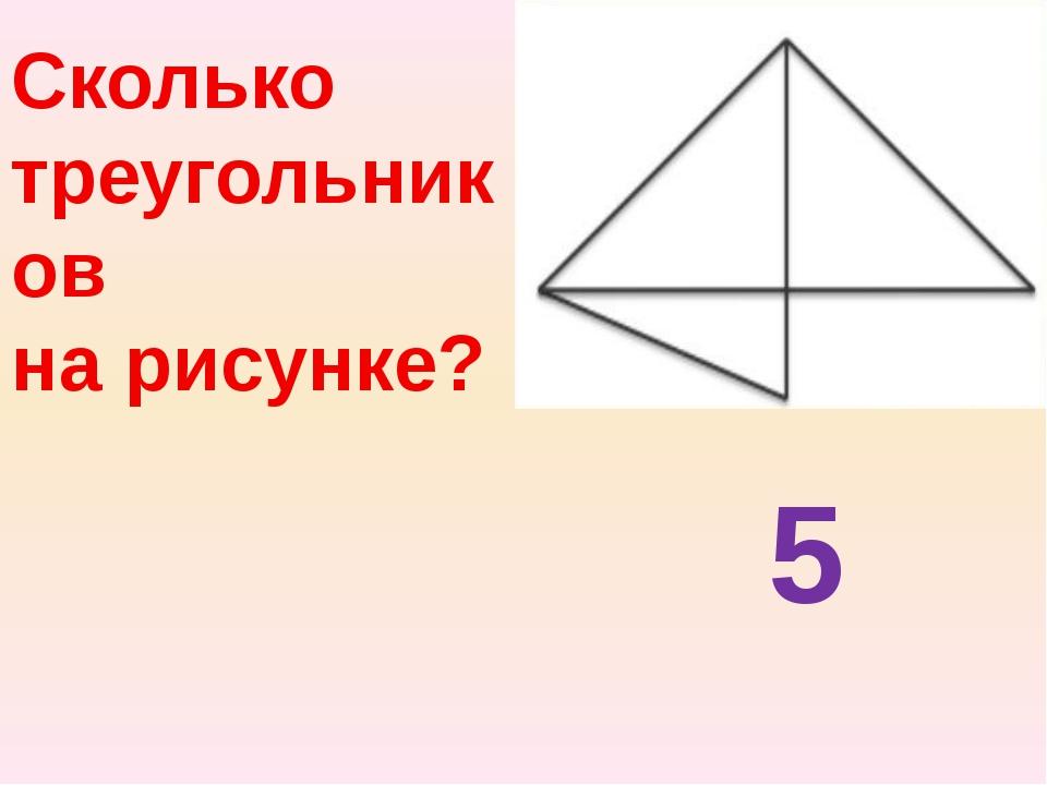 + = СЛАГАЕМОЕ + СЛАГАЕМОЕ = СУММА 4 + 2 = 6