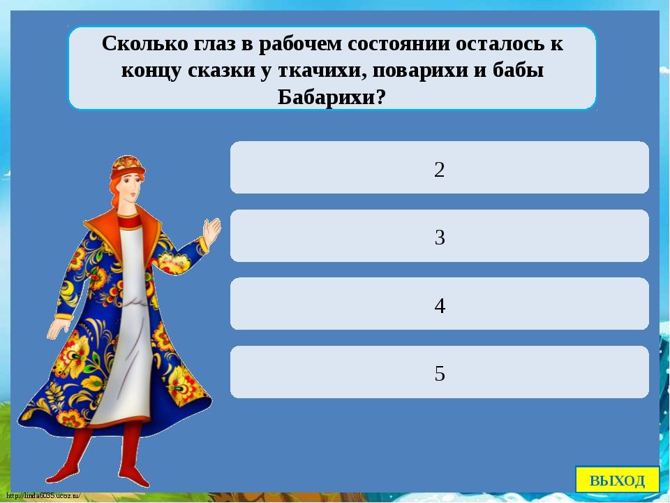 Используемые источники: Фон http://img-fotki.yandex.ru/get/9836/134091466.118...