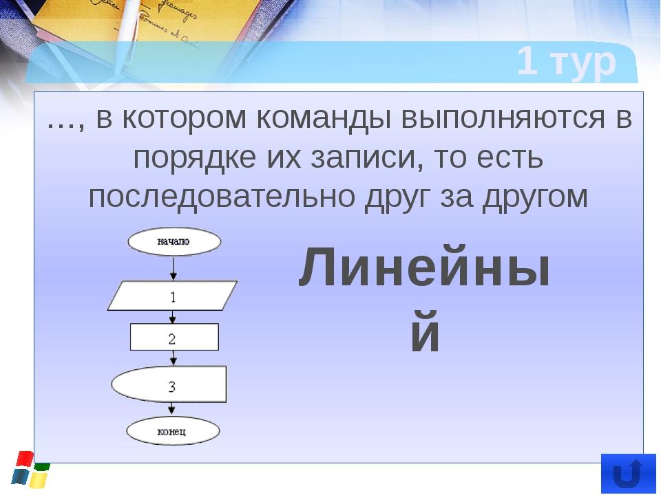 2 тур Логика 10 20 30 40 Опознай пословицу 10 20 30 40 Попробуй прочитай  1...