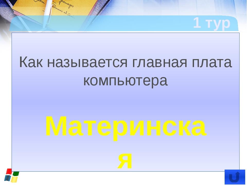 логотип поисковой системы Google http://komap.net.ru/uploads/posts/2012-07/do...