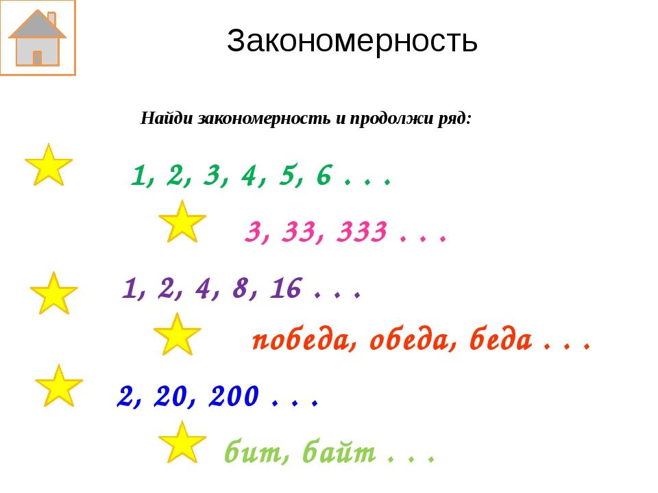 Отгадай ребусы по информатике нр\: Приложение 8