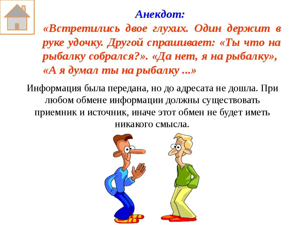 Сайт: http://www.metod-kopilka.ru/ Сайт: http://www.igraza.ru/ (на данном сай...