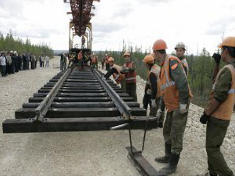 Бригада строителей должна отремонтировать 210 км дороги. В первую неделю отр...