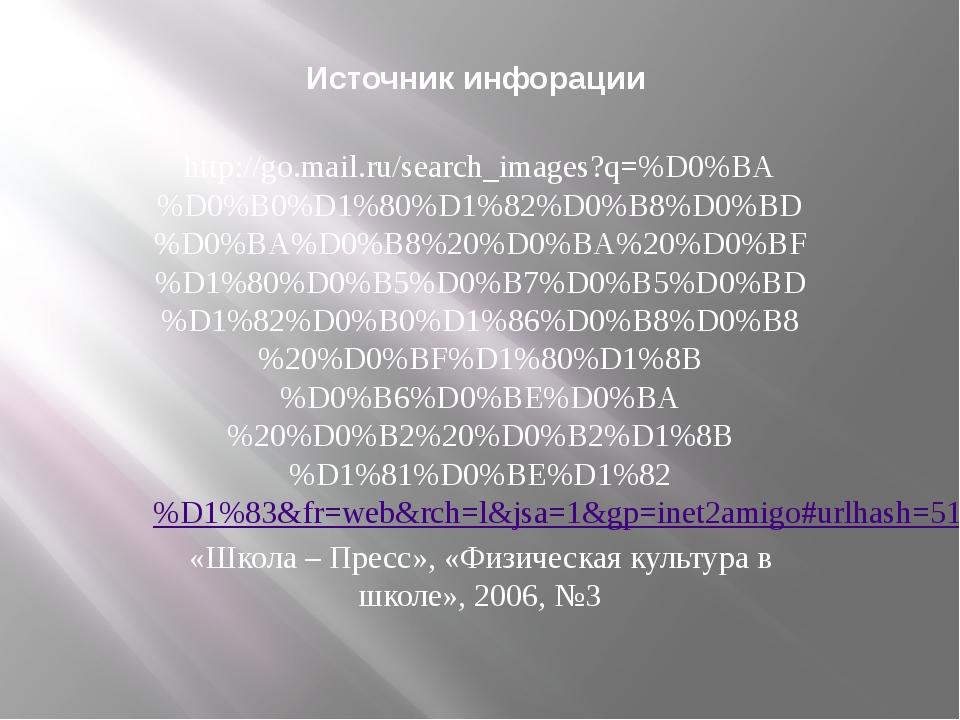 Источник инфорации http://go.mail.ru/search_images?q=%D0%BA%D0%B0%D1%80%D1%82...