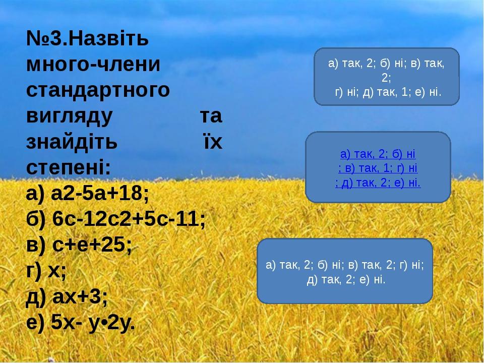 Молодці! Найвища гора України - ГОВЕРЛА