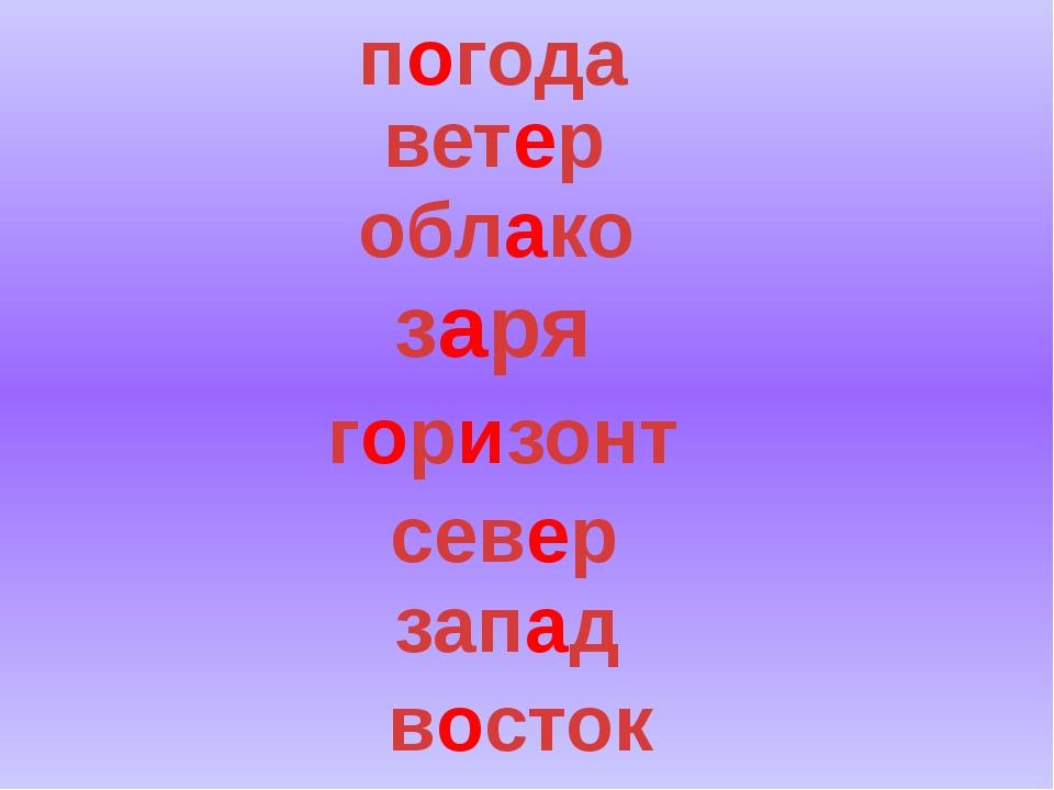 Тема урока Три склонения имени существительного