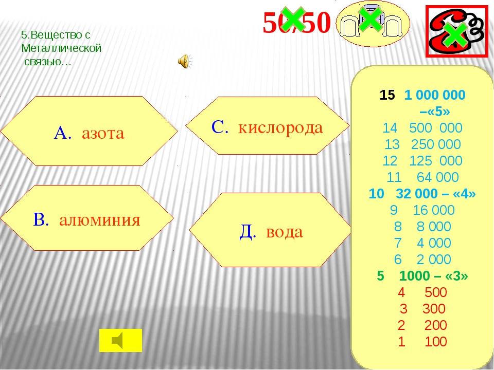 6.Число электронов в ядре атома равно А) числу энергетических уровней С) ч...