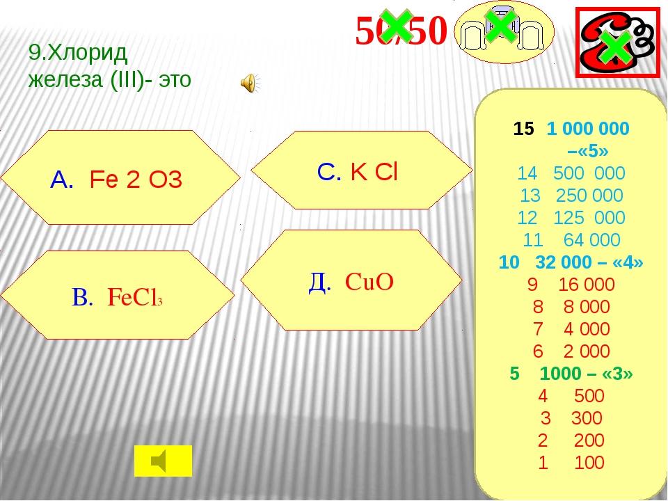 10.Какое из этих веществ ПРОСТОЕ? А) K Br Г) Cl 2 В) Al Cl3 Б) Zn O 1 000 00...