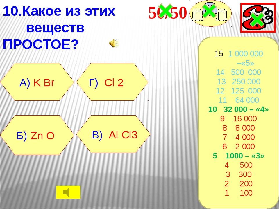 11.Число электронов на внешнем уровне равно….. А. Номеру группы В. Номеру пер...