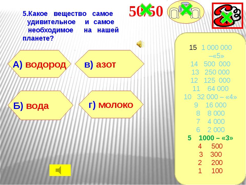 6.Какие вещества имеют нулевое значение степени окисления? А) вещество прост...