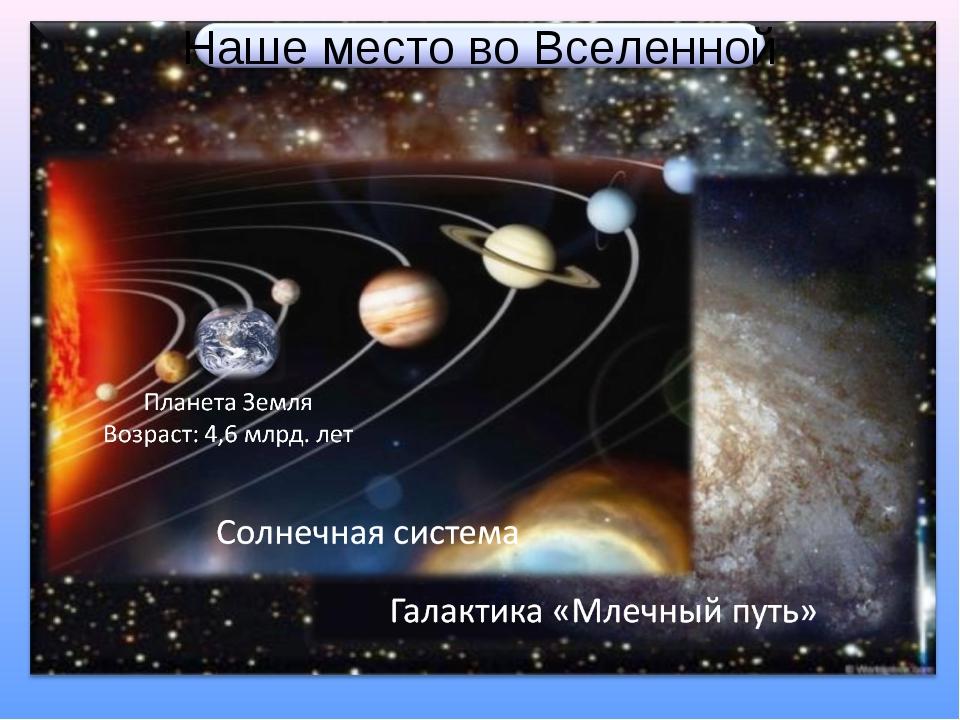 view Сибирский