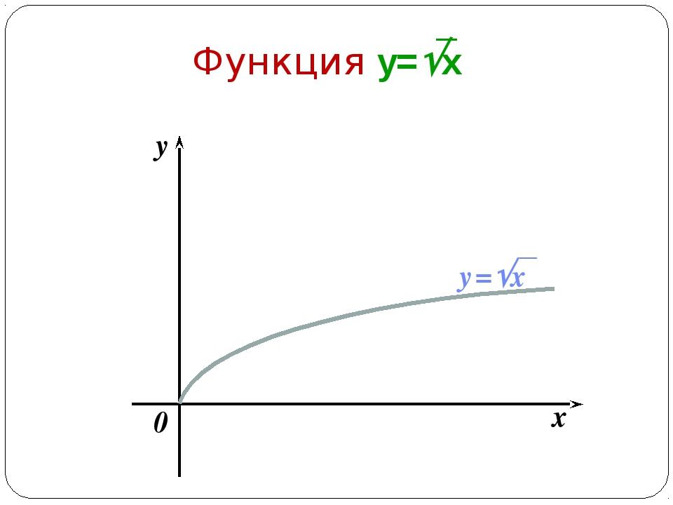 0 x y
