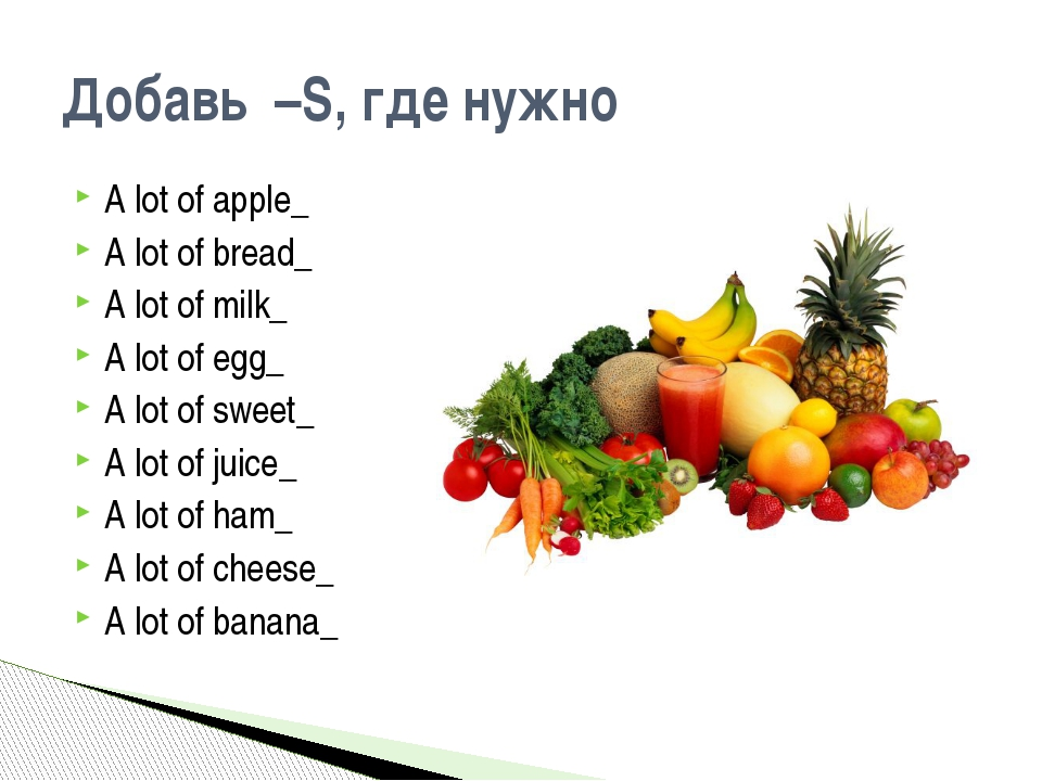 A lot of apple_ A lot of bread_ A lot of milk_ A lot of egg_ A lot of sweet_...