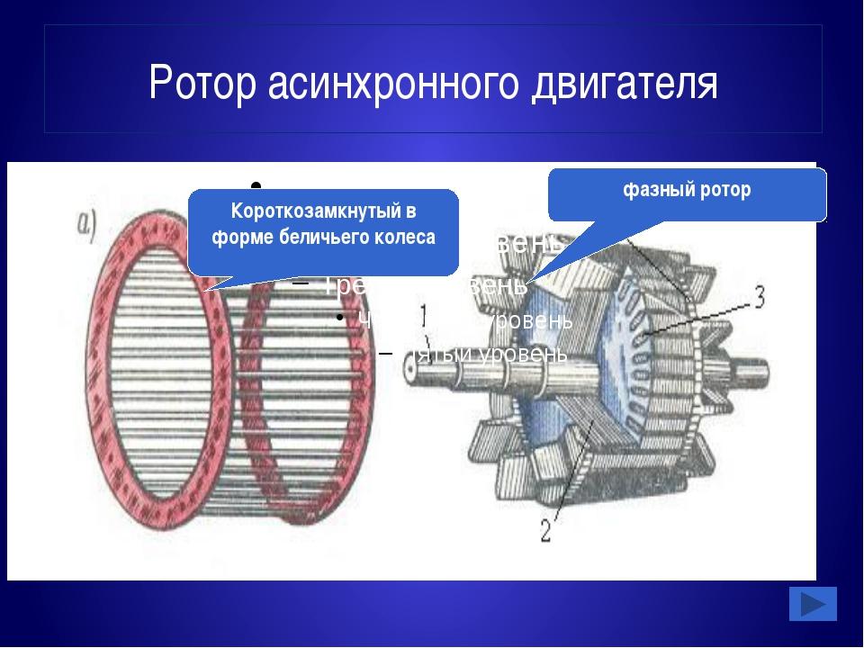 http://www.eti.su/articles/elektroprivod/elektroprivod_36.html Интернет ресурсы