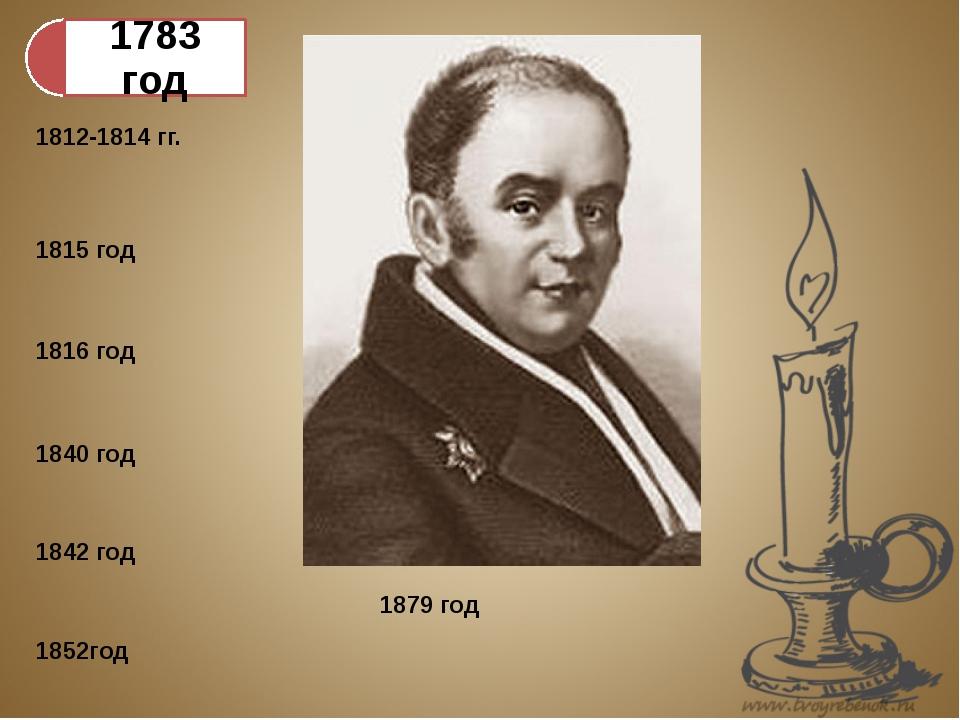 Фамилию свою Василий Андреевич получил от жившего в имении бедного белорусск...