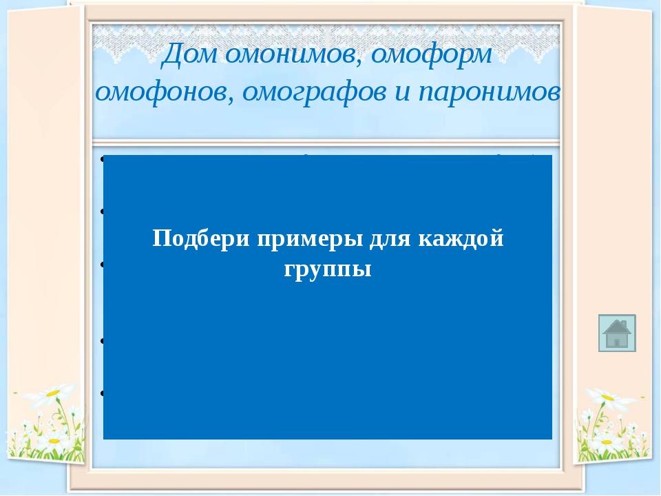 Дом профессионализмов, диалектизмов и неологизмов Профессионализмы - слова, с...