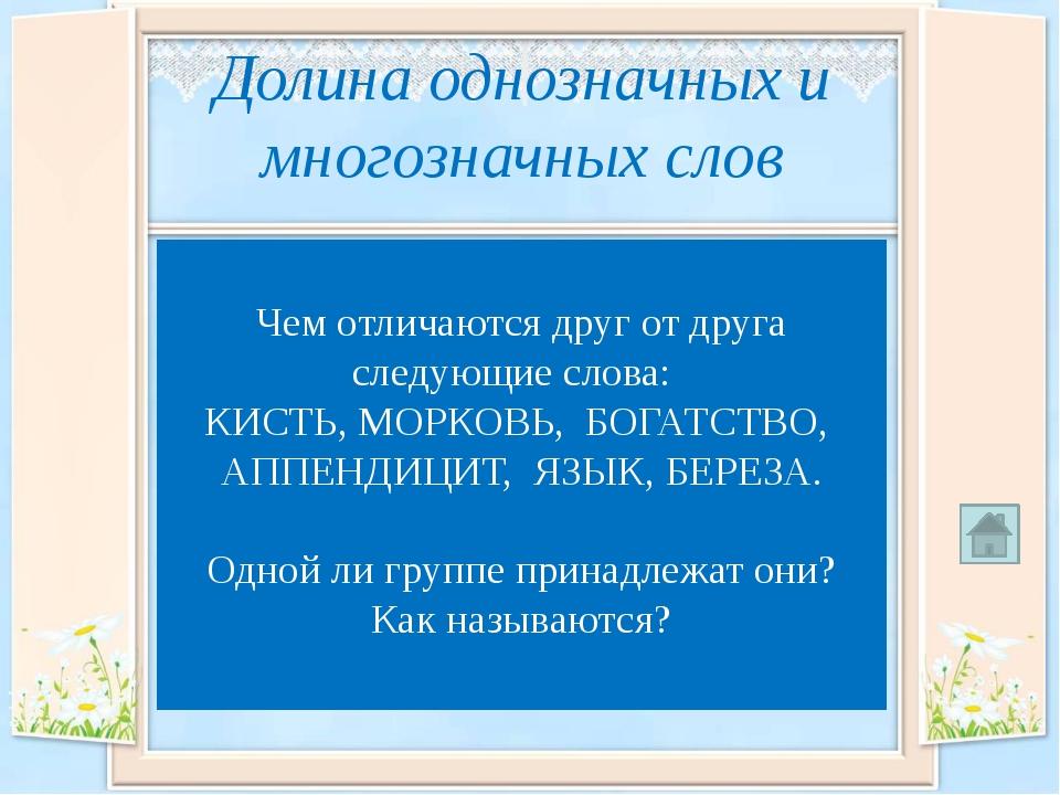 Лес русских и заимствованных слов Русская лексика по своему происхождению дел...