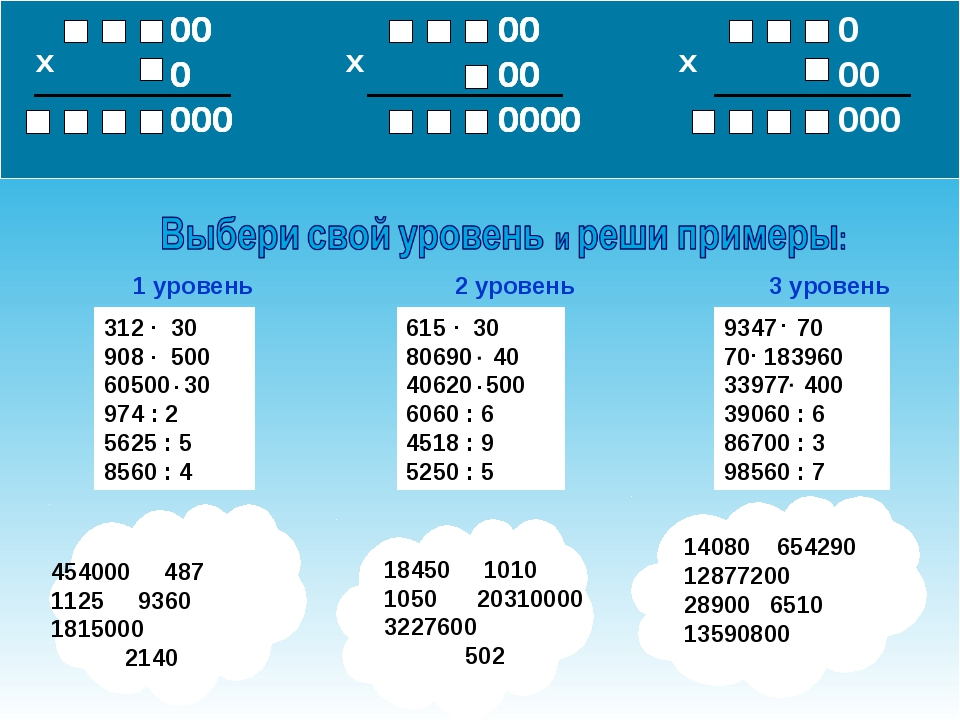 00 0 000 х 00 00 0000 0 00 000 1 уровень 2 уровень 3 уровень 30 80690 40 406...