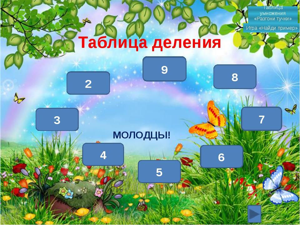 16:4 20 5 40 9 36 4