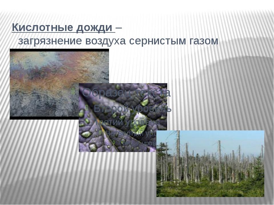 Опустынивание - Это процесс деградации экосистем, вызванный изменением климат...