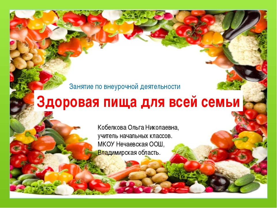 ВИТАМИНЫ А В А В D C Нажми на витамин