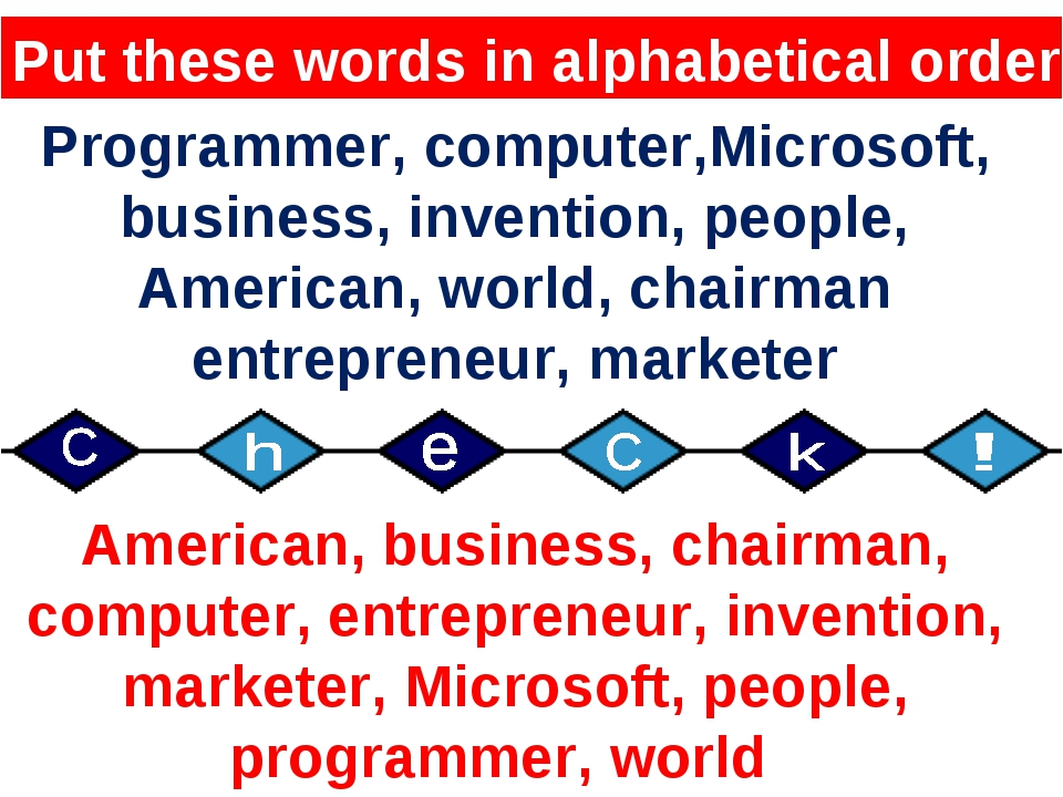 Programmer, computer,Microsoft, business, invention, people, American, world,...