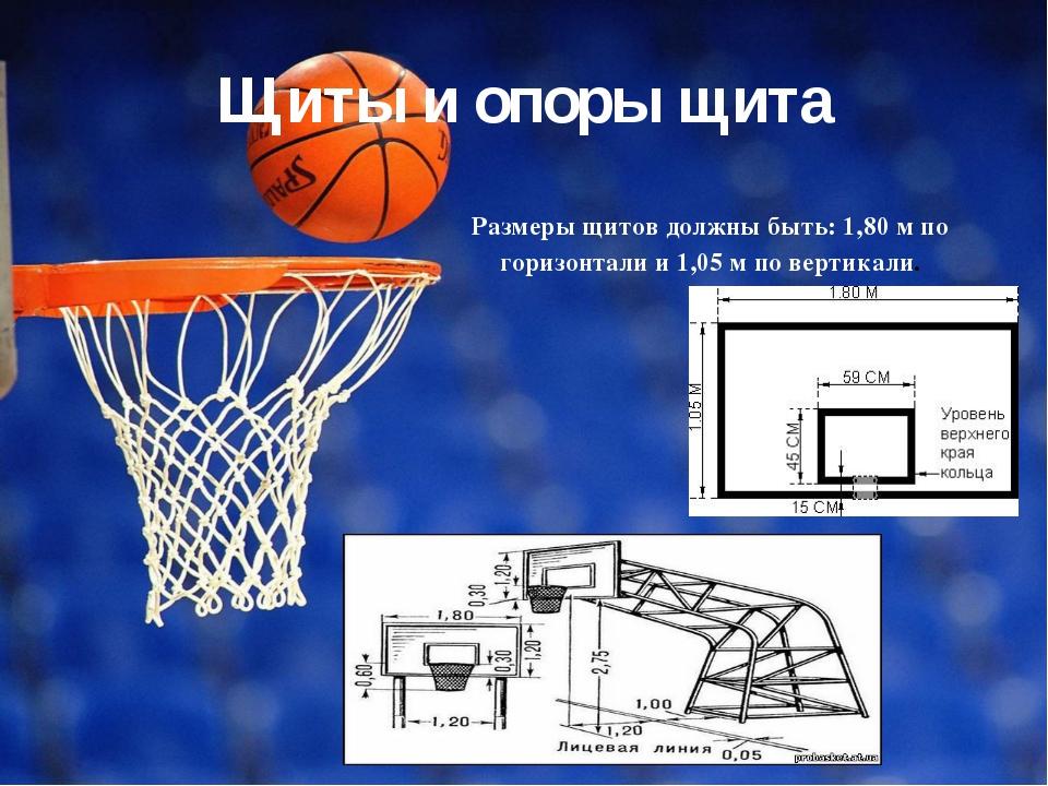 Баскетбол реферат с картинками по физкультуре