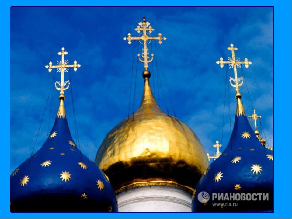 Троице-Сергиева лавра. photosight.ru
