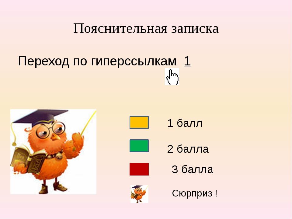3 Перечислить все свойства квадрата.