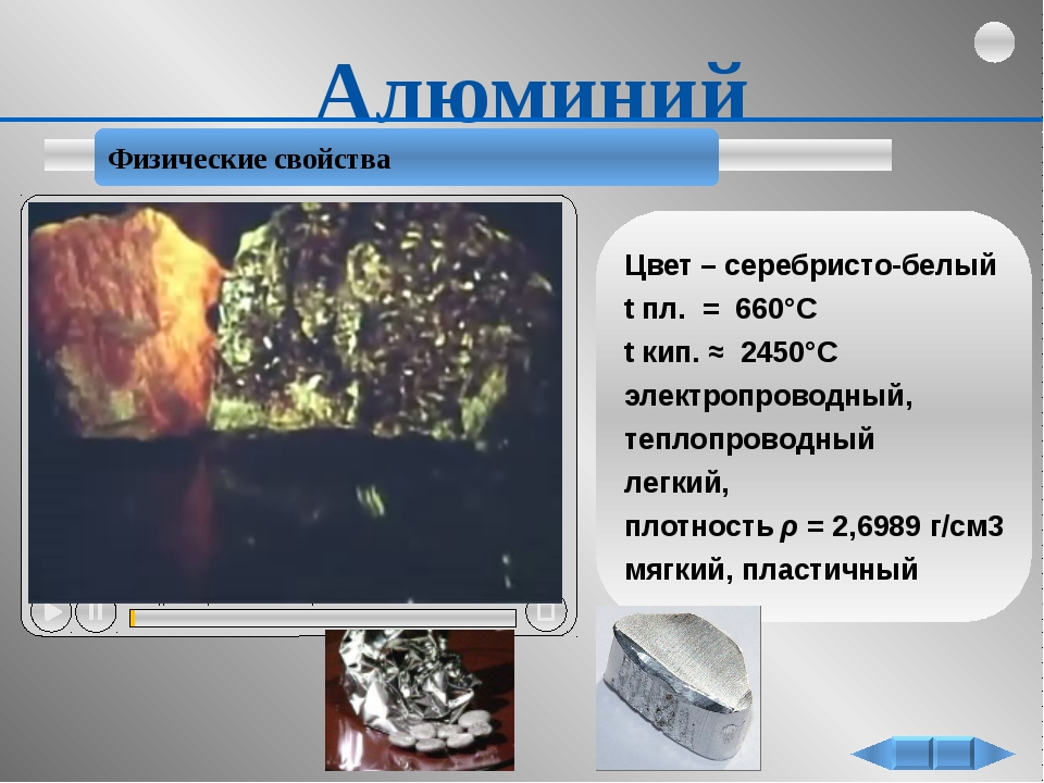 Использованные источники http://www.zement.ru/photos/1238489263384890.jpg ht...