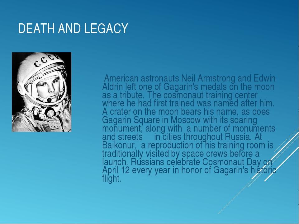 DEATH AND LEGACY American astronauts Neil Armstrong and Edwin Aldrin left one...