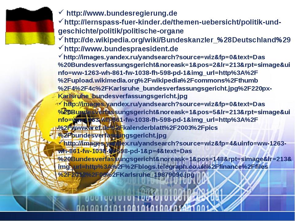 http://www.bundesregierung.de http://lernspass-fuer-kinder.de/themen-uebersi...