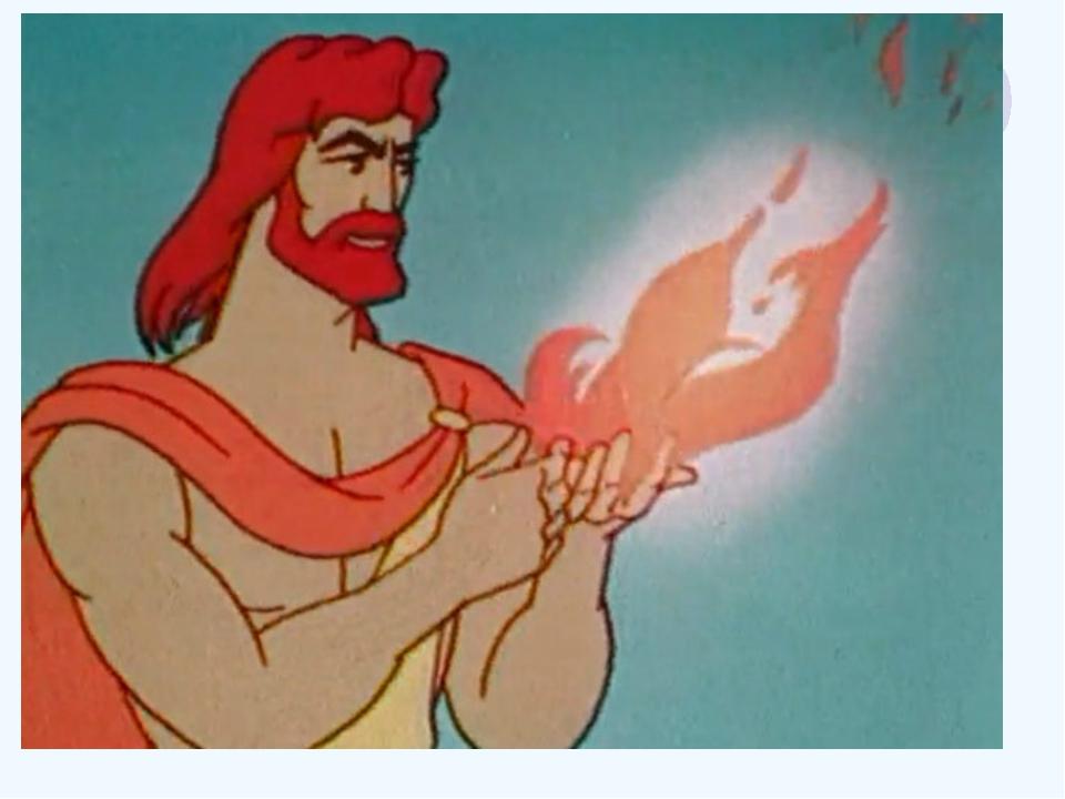 На отриманих факелах запишіть асоціацію, пов'язану зі словом «дієслово». Прод...
